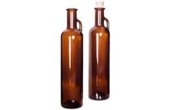 Бутылка Рига, 375 мл.