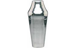 Шейкер посеребренный 1 л. 850 мл