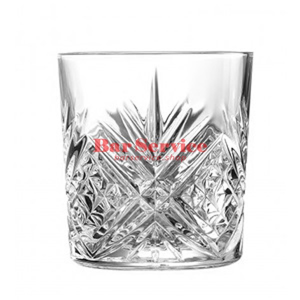 Олд Фэшн «Маскарад»; хр.стекло; 300мл; D=82/72,H=90мм; прозр. в Новосибирске