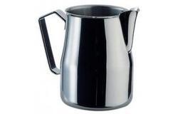 Молочник (питчер) MOTTA EUROPA, 750 мл.