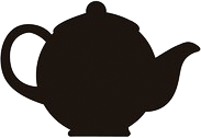 Чай Royal Garden