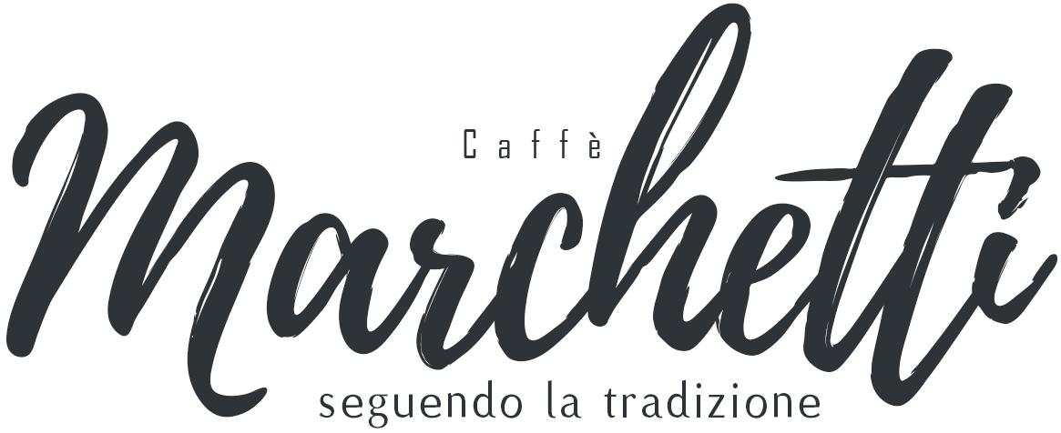 Свежеобжаренный кофе Marchetti