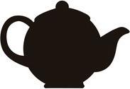 Фруктовый и травяной чай