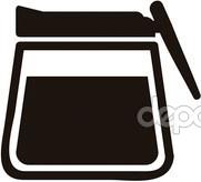Кофе Marchetti молотый